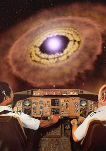 universal_pilots