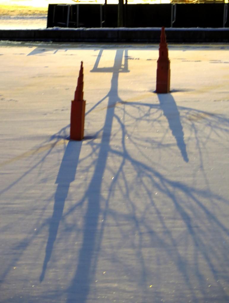 snowtowers