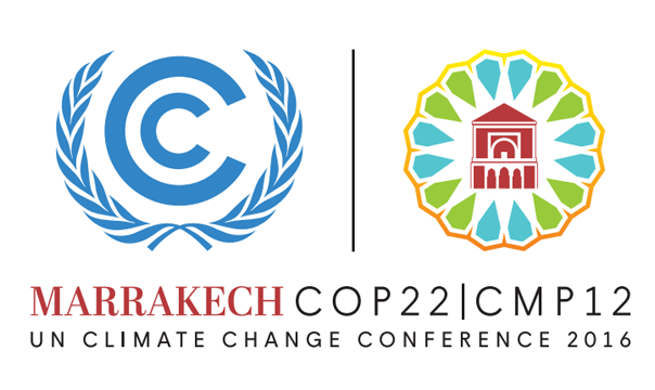 marrakech_logo