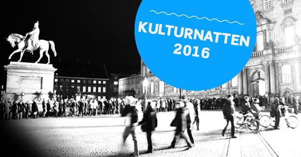 kulturnatten_banner_edit